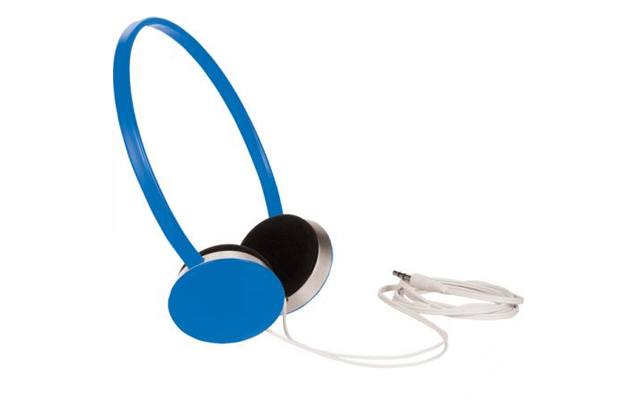 promotional wholesale Head Phones