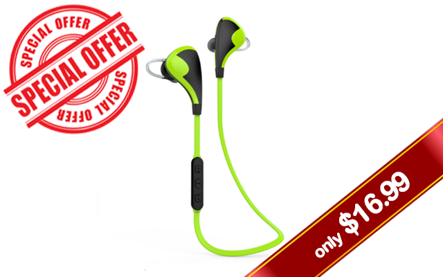 wholesale promotional Custom Head Phones