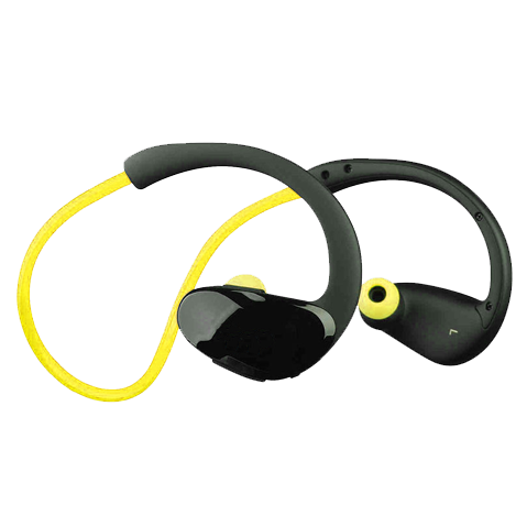 promotional head phones